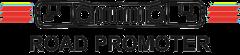 Roadpromoter Logo